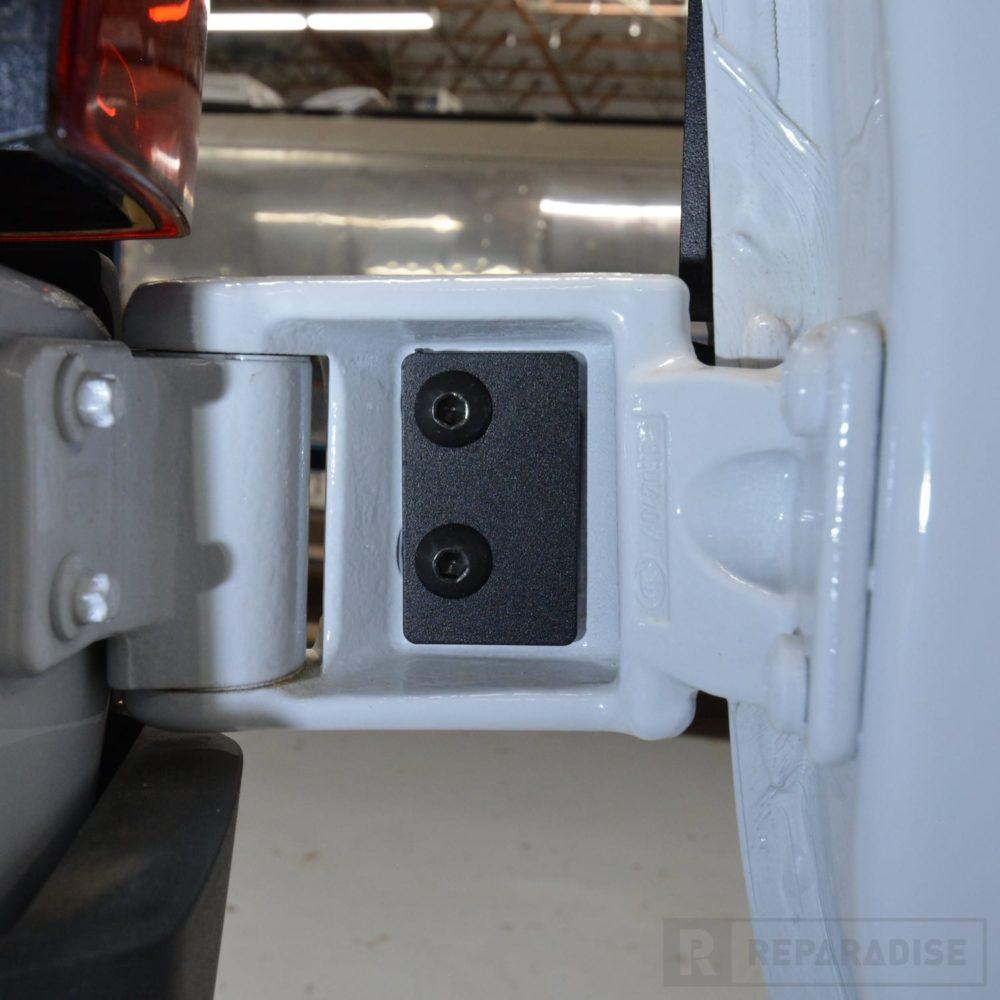 owl-van-sherpa-hinge-backing-plate-dsc_9292