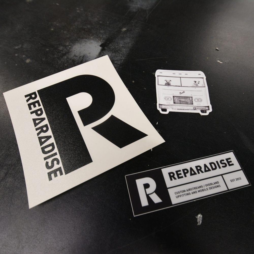 reparadise-sticker-pack-black-sc_0365