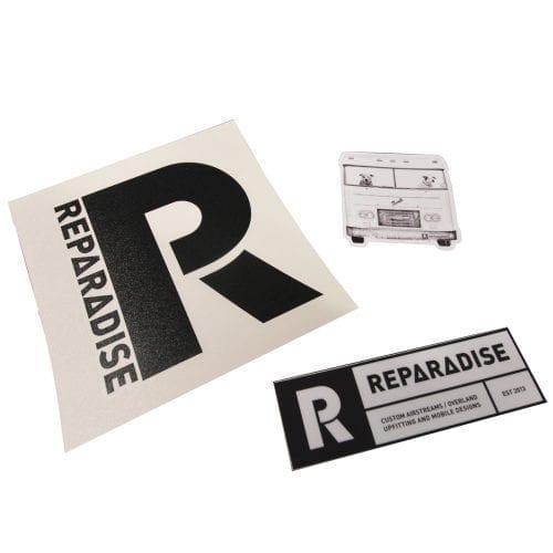 reparadise-sticker-pack-cut-out-dsc_0365