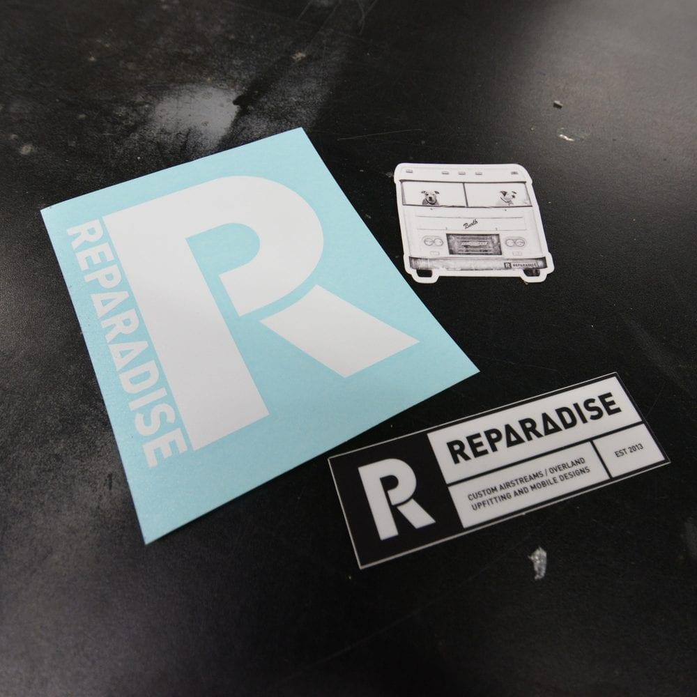 reparadise-sticker-pack-white-dsc_0364