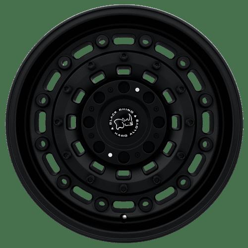 black-rhino-arsenal-k